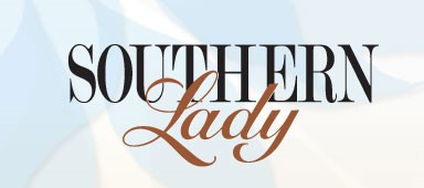 Southern Lady Logo