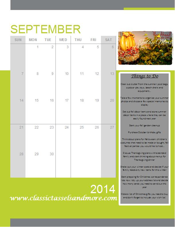 PASYCPM September 2014-pic