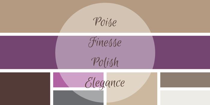 Palette1-Poise