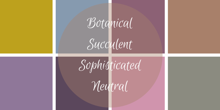 Palette3-Botanical
