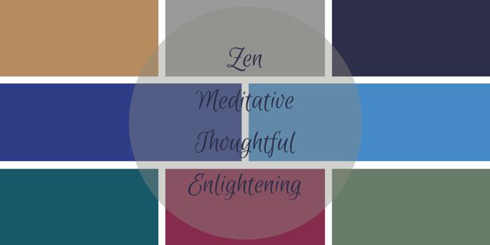 Palette4-Zen