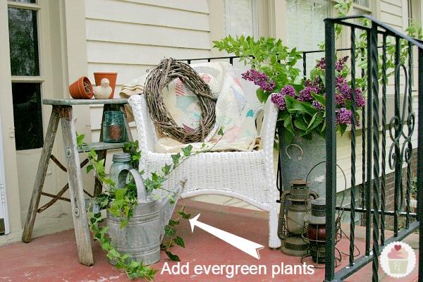 2Porch-evergreen