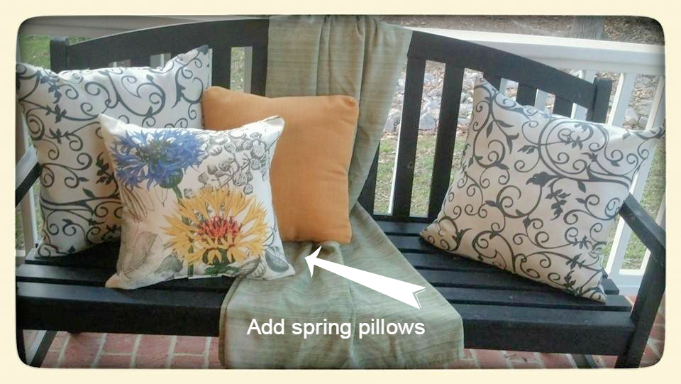 4Porch-Pillows