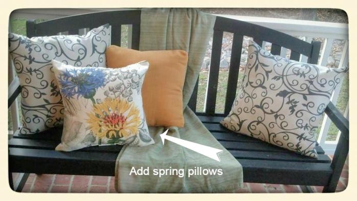 4Porch-Pillows
