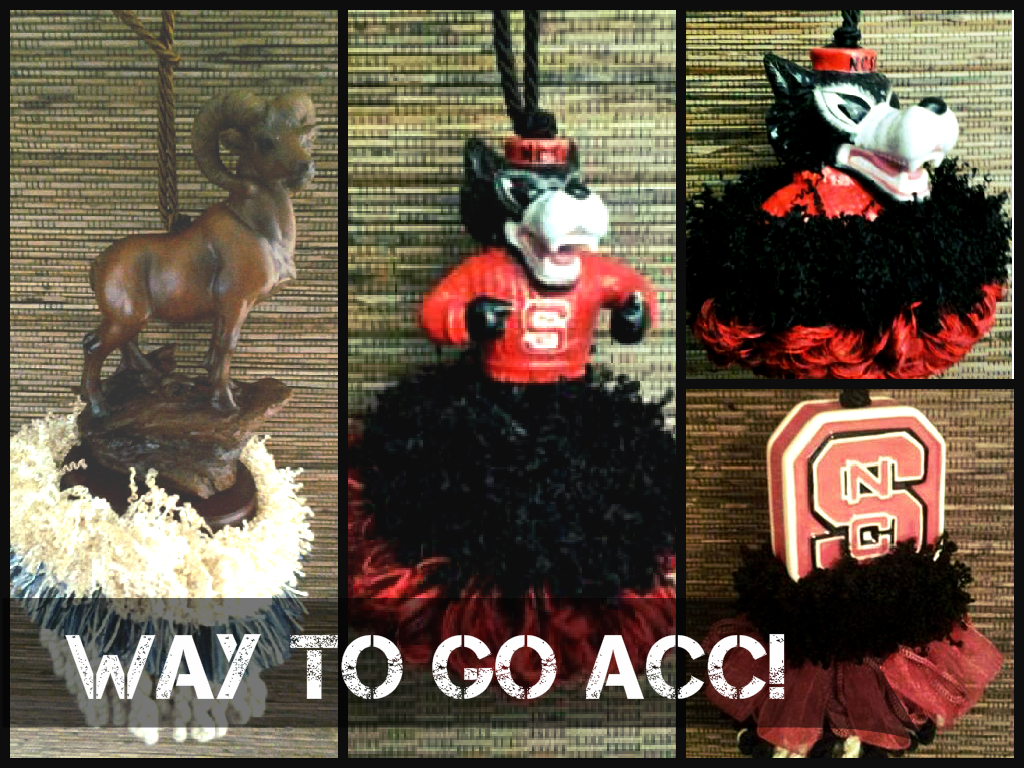 ACC Collage