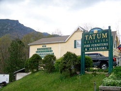 Tatum Galleries