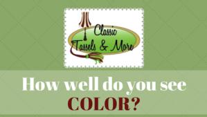 Kolor Test