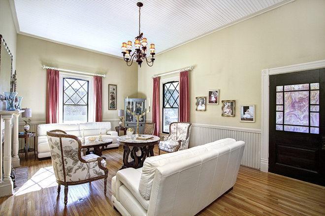 83Mint Hill - Sitting Room2