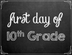 10th Grade-page-001 (2)