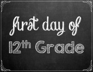 12th Grade-page-001 (2)