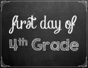4th Grade-page-001 (2)