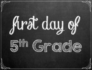 5th Grade-page-001 (2)