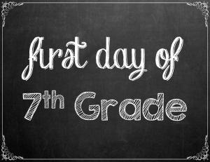7th Grade-page-001 (2)