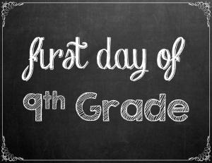 9th Grade-page-001 (2)