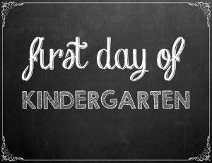 Kindergarten-page-001 (2)