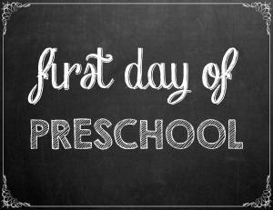 Preschool-page-001 (2)