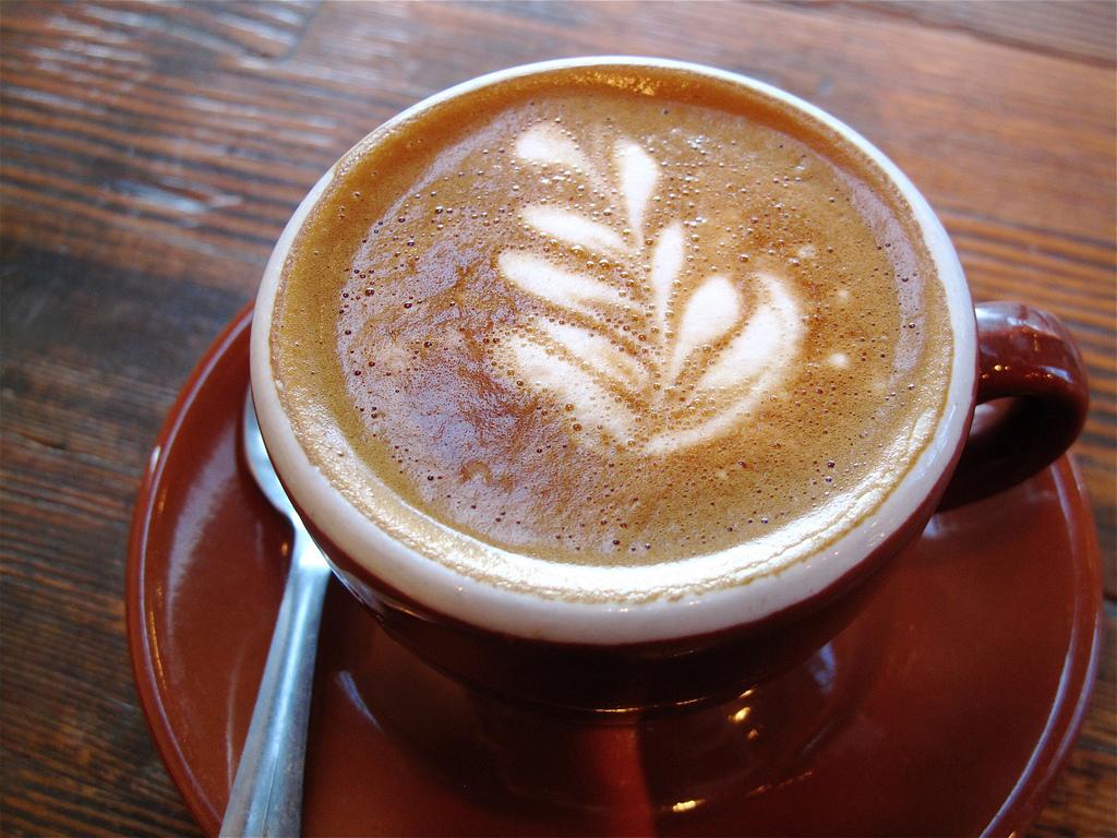 Fall Coffee|classictasselsandmore.com