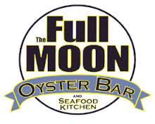 Full Moon Oyster Bar|classictasselsandmore.com