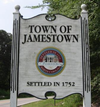 Jamestown, NC|classictasselsandmore.com