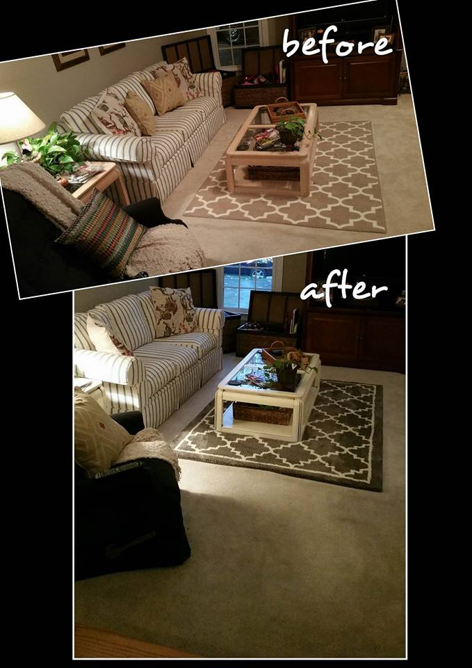 Before & After: Two Small Changes...One Large Difference-Final|classictasselsandmore.com
