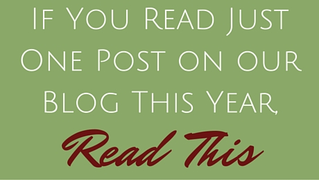 If You Read Just One Post on our Blog This Year, Read This | www.classictasselsandmore.com