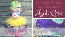 10 Things You May Not Know About Mardi Gras classictasselsandmore.com