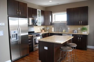 Kitchen Remodel Inspiration1: Part 1|classictasselsandmore.com