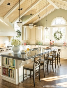 Kitchen Remodel Inspiration2: Part 1|classictasselsandmore.com