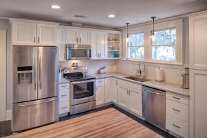 Kitchen Remodel Inspiration3: Part 1|classictasselsandmore.com
