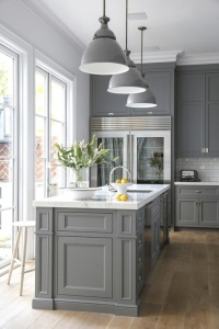 Kitchen Remodel Inspiration4: Part 1|classictasselsandmore.com