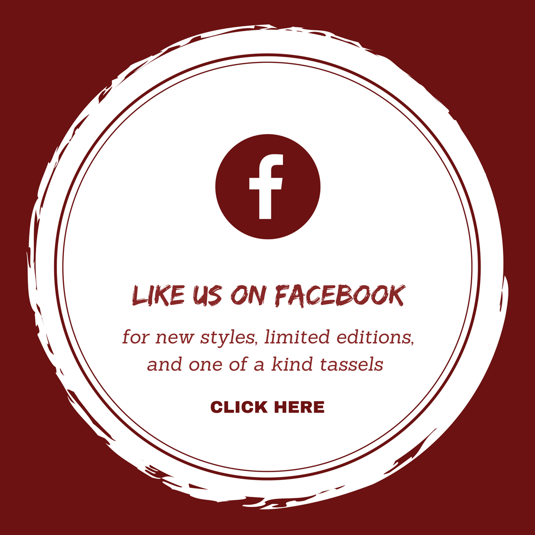 Like us on Facebook _ www.classictasselsandmore.com (1)