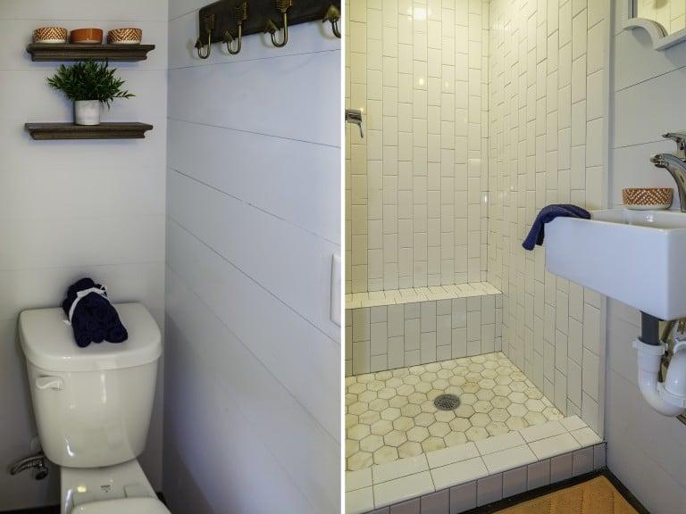 Bath-2-Views-Web-1-768x576
