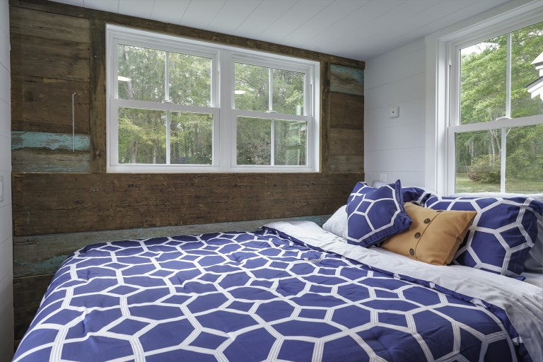 Bedroom-Web-768x512