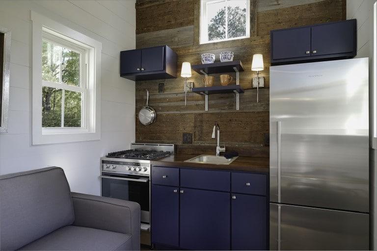 Kitchen-Web-768x512