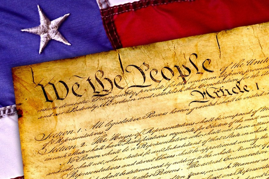 Happy 4th of July: Words of Wisdom From our Second President   www.classictasselsandmore.com