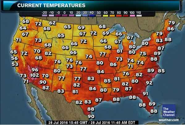 US Weather 7.28.16   www.classictasselsandmore.com