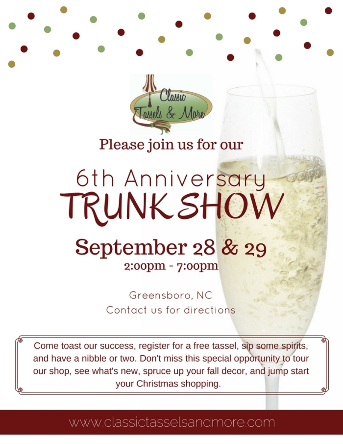 trunk-show-fall-2016-blog-www-classictasselsandmore-com
