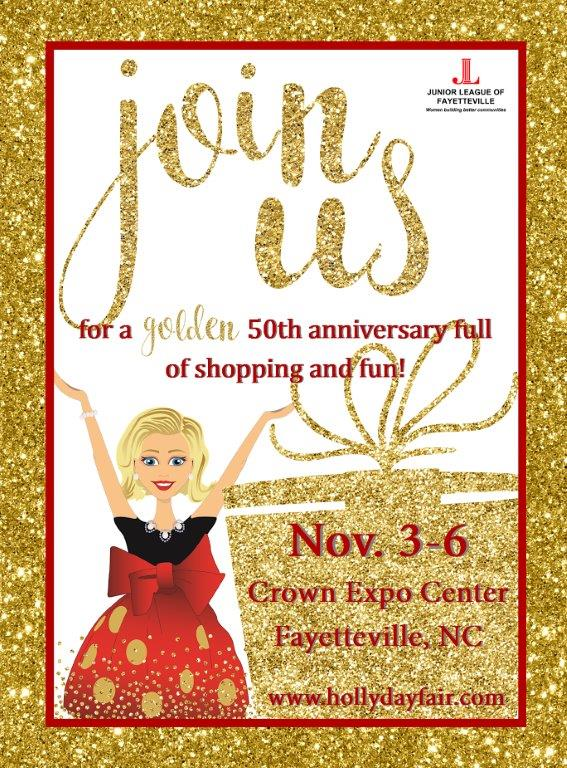 Upcoming events with classic tassels and more holiday for Christmas classic art craft festival