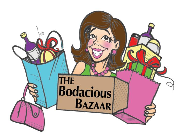 bodacious-bazaar