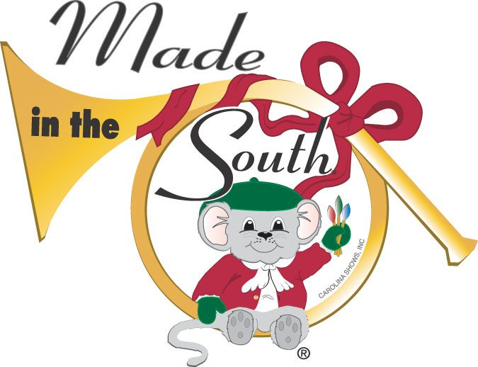 made-in-the-south