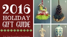 2016 Holiday Gift Guide - FI | www.classictasselsandmore.com