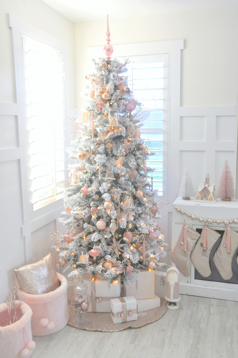 blush-pink-and-white-christmas-tree-by-karas-party-ideas-kara-allen-for-michaels-dream-tree-challenge-2016-5-2