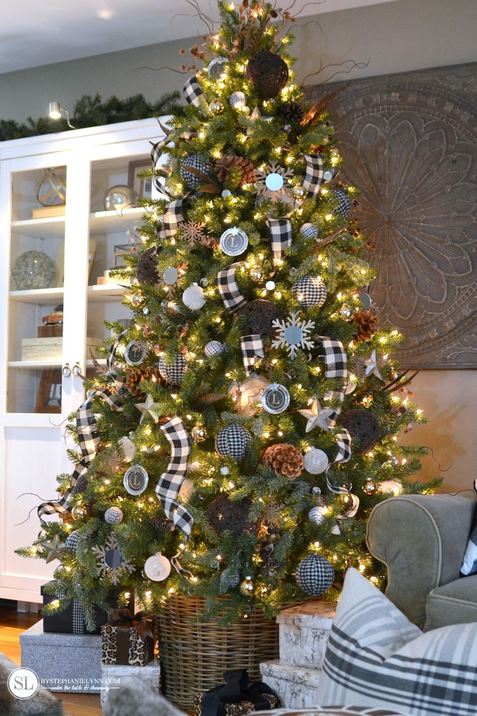 checkered-plaid-christmas-tree-michaelsmakers-_zpswz17uemq
