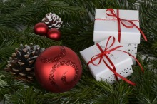 The Gift for All   www.classictasselsandmore.com
