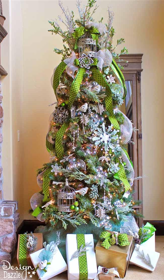 christmas-tree-2013-main