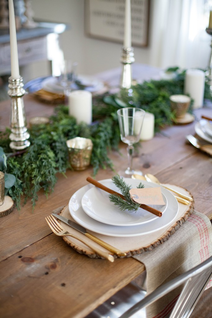 farmhouse-tablescape-lauren-mcbride-blog