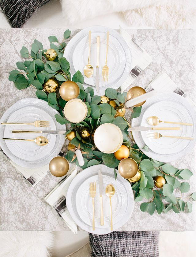 green-white-and-gold-bloglovin