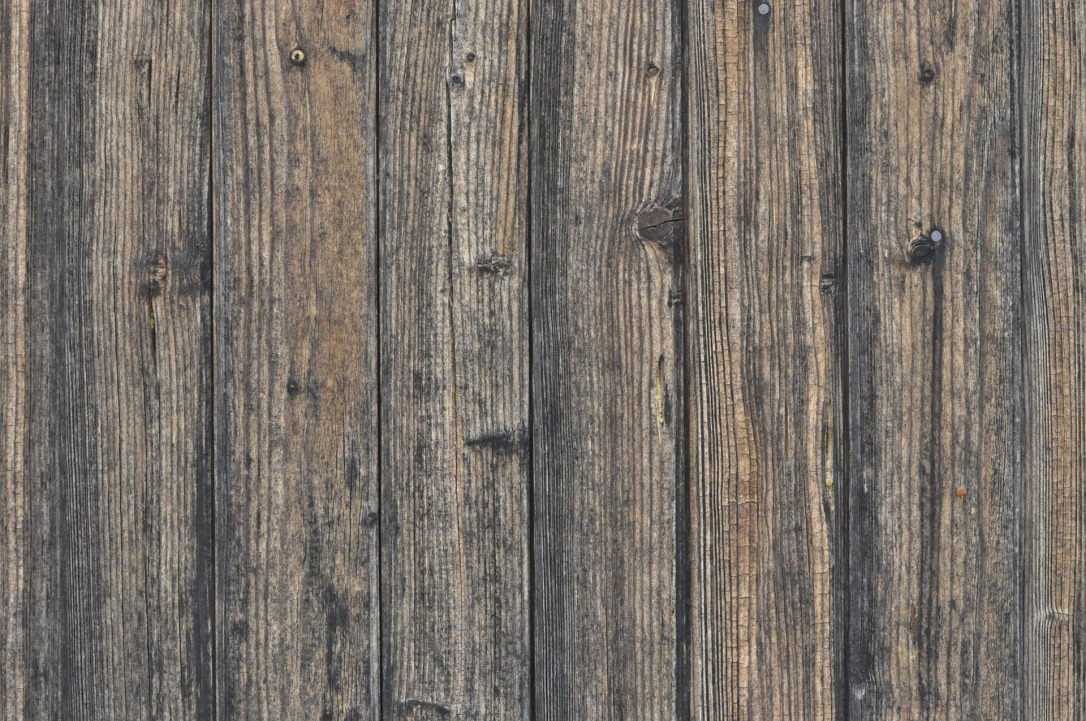 Design Trends to Watch in 2017 - wood | www.classictasselsandmore.com