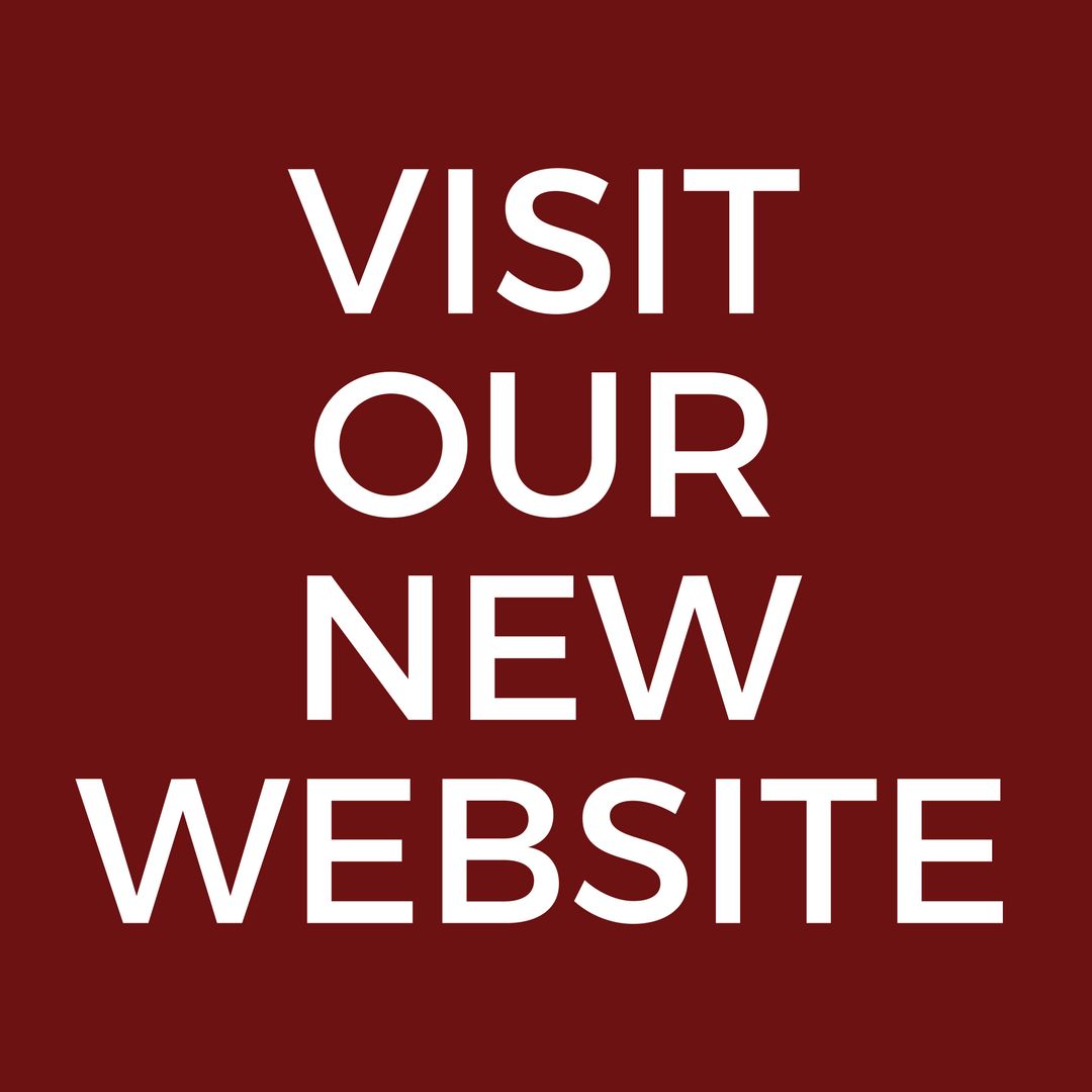 Visit our New Website - www.classictasselsandmore.com