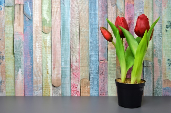 Five Decorative Tassels We Love for the Spring Season | www.classictasselsandmore.com